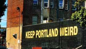 keep_portland_weird_by_photogal123-d63awhs