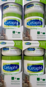 costco cetaphil cream