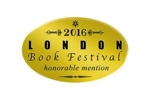2016-london-mention