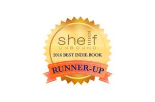 2016-shelf-runner