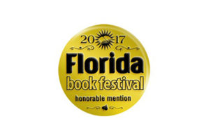 2017-florida-mention
