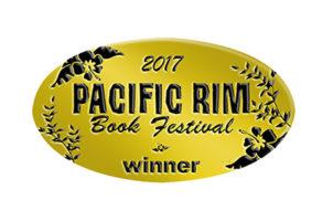 2017-pacific-rim-winner