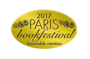 2017-paris-mention
