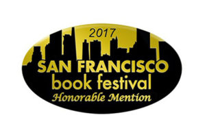 2017-san-francisco-mention