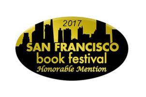 2017-san-francisco-mention
