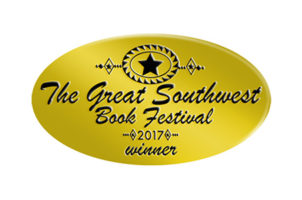 2017-southwest-winner