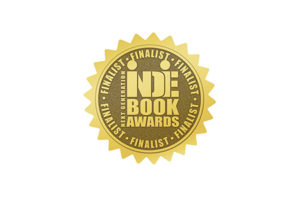 fianlist-indie-awards