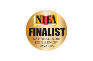 niea-fianlist-award