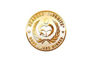 readers-favorite-award