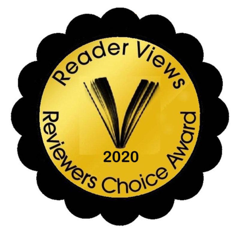 2020-Reviewers Choice Award
